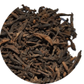 Hunan_Red_Oolong_4dd1d3f409004.png